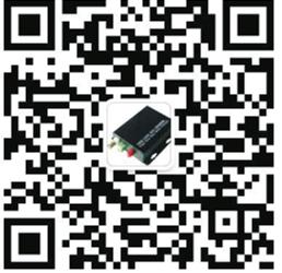 weixingongzhonghao.png